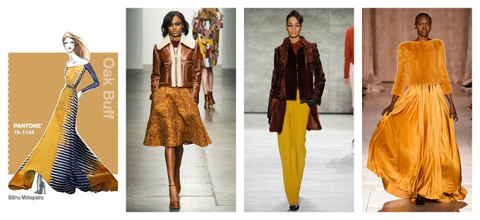 10pantone-fall2015-jokfashion-mpi