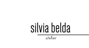 SilviaBelda.Anverso
