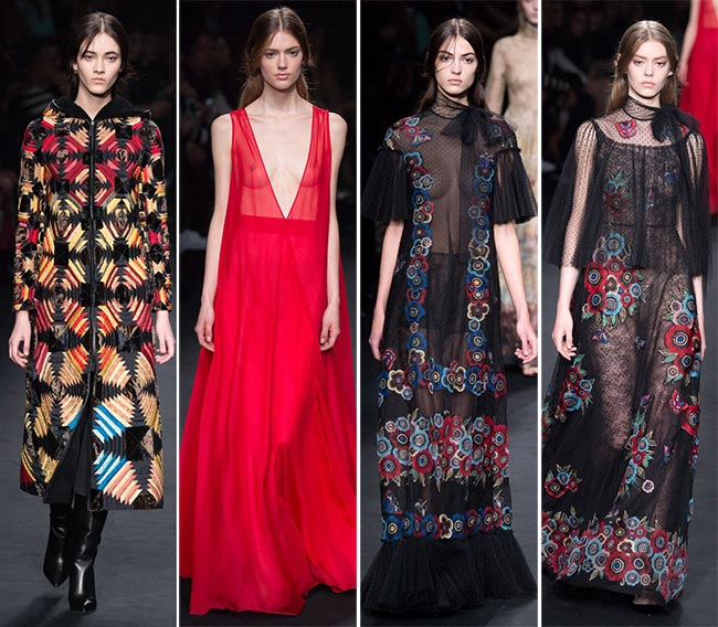 Valentino_fall_winter_2015_2016_collection_Paris_Fashion_Week12